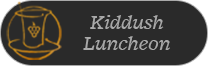 Kiddush Luncheon