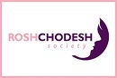Women's Rosh Chodesh Society