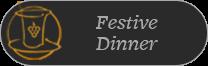 Festive Rosh Hashanah Dinner