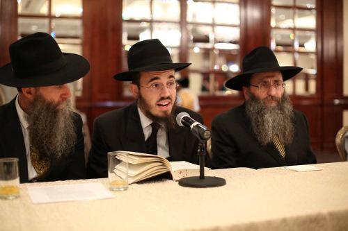 Photo: Chaim Perl Photography/Chaimperl.com