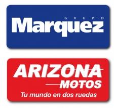 LogosMzArizona-1.jpg