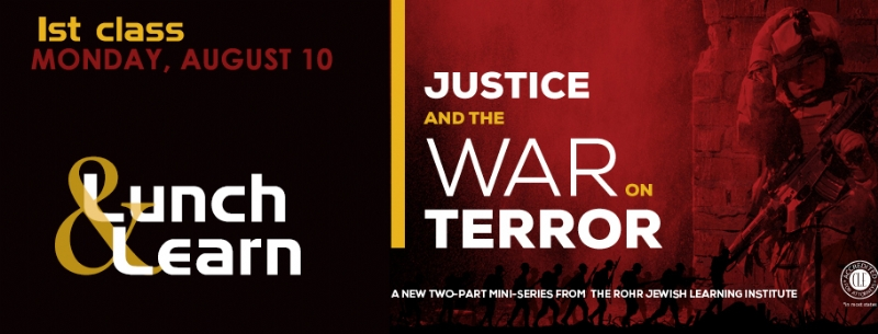 justice-and-the-war-on-terror.jpg