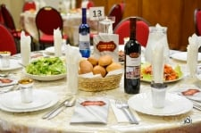 shabbat_table.jpg