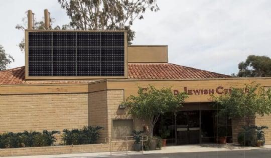 Solar Panels-01.jpg