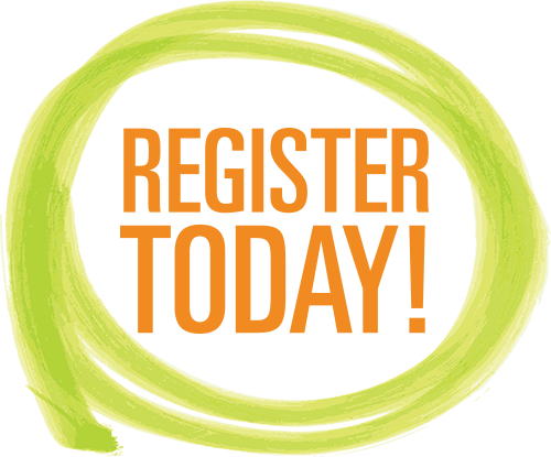 register today icon.png