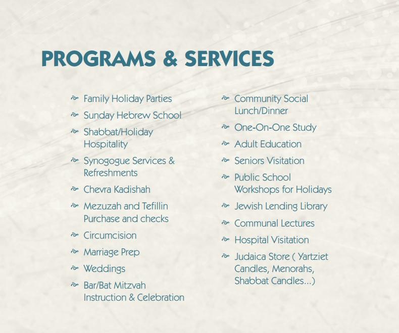 services nachum.jpg
