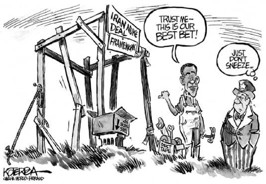 Iran Nuke Deal.jpg