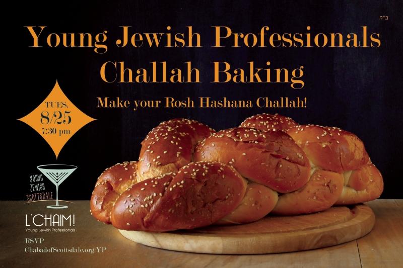 20x30 YJP Challah Baking-01.jpg