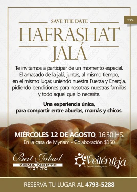Flyer Hafrashat Jala (1).jpg