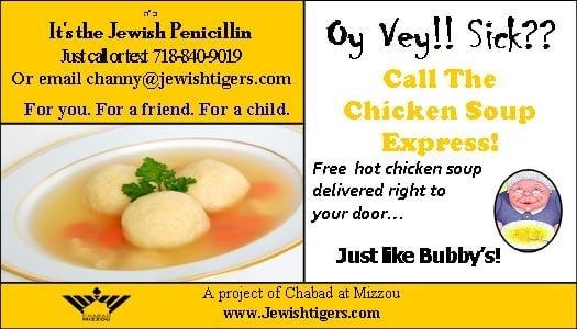 chicken soup magnet updated.jpg