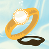 I Got Engaged in 10 Days: Here's How