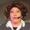 Clean Comedy: Meet an Observant Jewish Female Comic