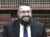 Did Avraham Really Do Tefillin?