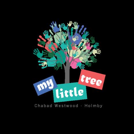 logo my little tree.png