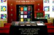 Yom Kippur Honors