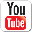 Rabbi Moss' YouTube Channel