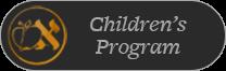 Children's Program