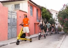 scooterise_experience_photoshoot_plaka__athens_trikke_tour_01-copy1.jpg