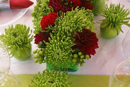 rosh hashana flowers 3.JPG