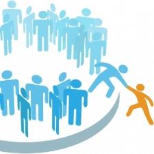 membership-small.jpg