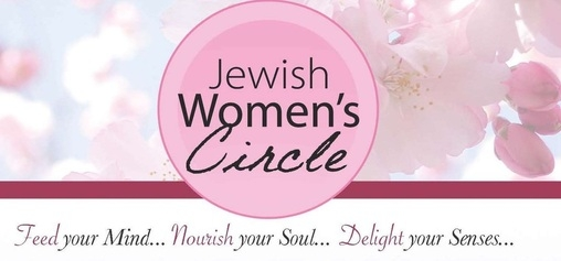 Jewish Women's Circle - Chabad of the Capital District