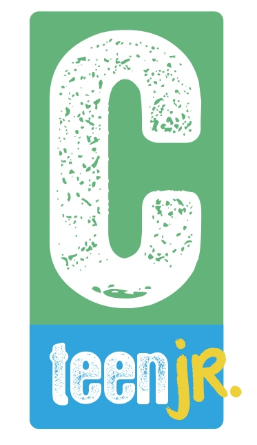 cteen jr logo green.jpg