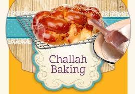 challah bake.jpeg