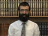 The Basics of 'Eruv Tavshilin'