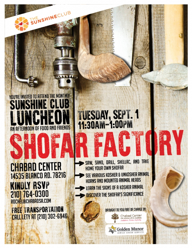 Sunshine Club Sept 2015 Brochure.jpg