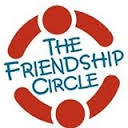 The Friendship Foundation
