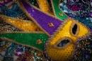 Mardi Gras Shabbat