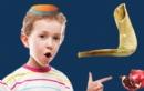 Jewish Holiday Programs 4 Kids