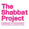 The Shabbat Project