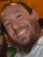 rabbi image.jpg