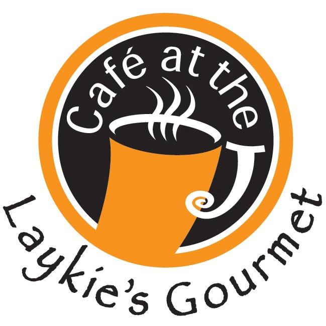 Cafe at J Logo_Color_FINAL.jpg