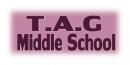 Register Grade 7 +
