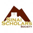 Sinai Scholars