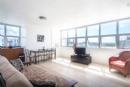 Ocean-View Penthouse
