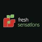Fresh Sensation.jpg