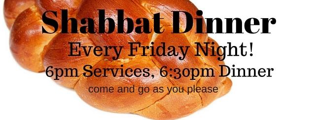 Shabbat Dinner.jpg