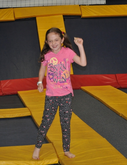 Gymnastics 038.jpg