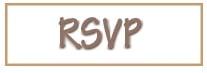 RSVP Button.jpg