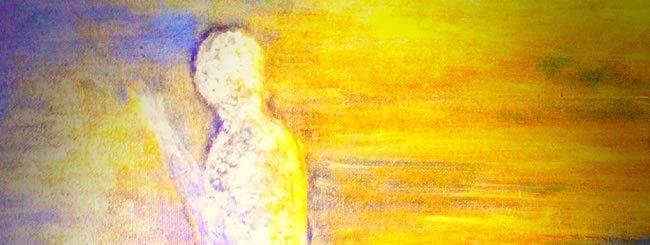 ראש השנה: איך תפילה בוקעת רקיעים ומשנה גורל?