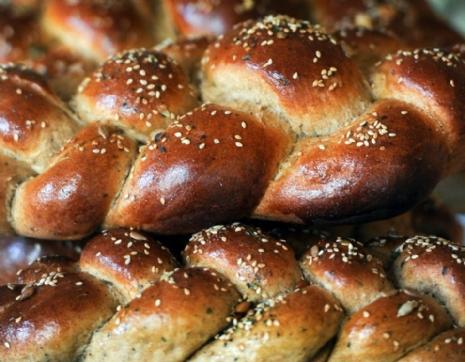 010914-Food-Challah-01.jpg