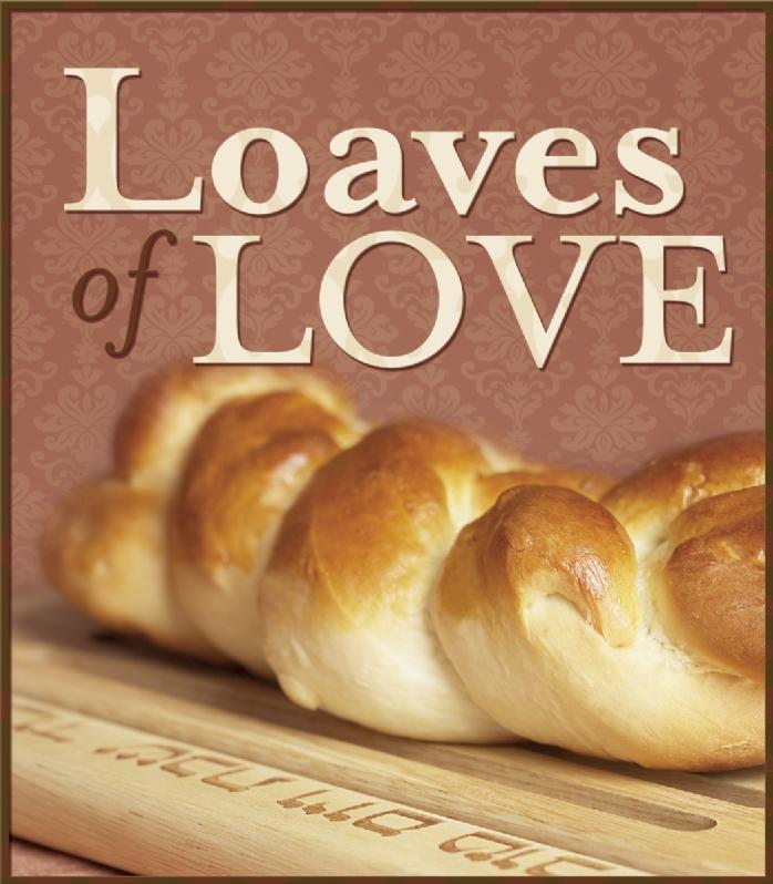 loaves of love sticker fancy copy.jpg