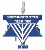 Logo or avner 4.png