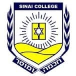 SINAI COLLEDGE.jpg