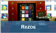 Rezos.png