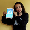 At 14, New Jersey Student Has an App and a Social-Media Title to Her Credit