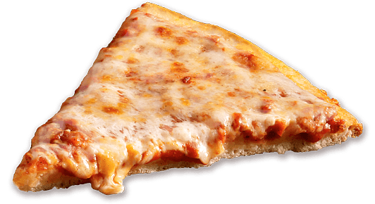 slice_P_Cheese-slice.png